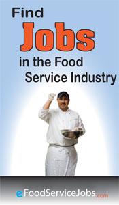 NEVADA Food Handlers Training | eFoodHandlers® | $8